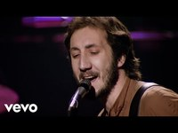 Thumbnail for the The Who - Baba O'Riley (Shepperton Studios / 1978) link, provided by host site