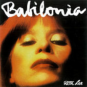 Thumbnail for the Rita Lee - Babilônia link, provided by host site
