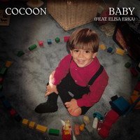 Thumbnail for the Cocoon - Baby link, provided by host site