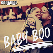 Thumbnail for the Sentinel - Baby Boo link, provided by host site