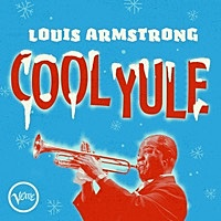 Thumbnail for the Louis Armstrong - Baby It's Cold Outside link, provided by host site