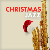 Thumbnail for the Ella Fitzgerald - Baby It's Cold Outside link, provided by host site