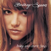 Thumbnail for the Britney Spears - ...Baby One More Time link, provided by host site
