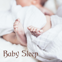 Thumbnail for the Lullabyes - Baby Sleep link, provided by host site