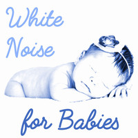 Thumbnail for the Baby Sense - Baby Sleep link, provided by host site