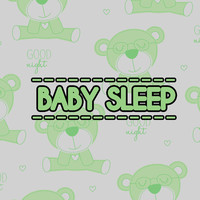 Thumbnail for the Rockabye Lullaby - Baby Sleep link, provided by host site