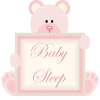 Thumbnail for the Smart Baby Lullaby - Baby Sleep link, provided by host site
