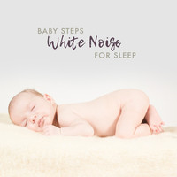 Image of Baby Sleep White Noise linking to their artist page due to link from them being at the top of the main table on this page