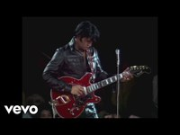 Thumbnail for the Elvis Presley - Baby, What You Want Me To Do - Impromptu Jam '68 Comeback Special 50th Anniversary HD ... link, provided by host site