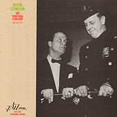 Thumbnail for the Bobby Hackett - Baby, Won't You Please Come Home? link, provided by host site