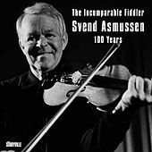 Thumbnail for the Svend Asmussen - Baby, Won't You Please Come Home link, provided by host site
