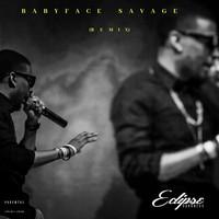 Babyface savage aade337c 10ab 4a85 a122 ea37fde0803f thumb