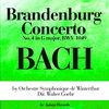 Thumbnail for the Orchestre Symphonique De Winterthur - Bach: Brandenburg Concerto No. 4 in G major, BWV 1049 link, provided by host site