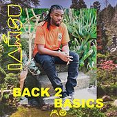 Thumbnail for the Iamsu! - Back 2 Basics link, provided by host site