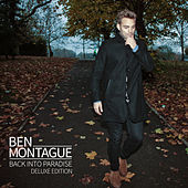 Thumbnail for the Ben Montague - Back Into Paradise link, provided by host site
