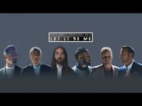 Thumbnail for the Steve Aoki - Let It Be Me [Ultra Music] link, provided by host site