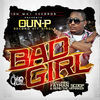 Thumbnail for the Oun-P - Bad Girl link, provided by host site
