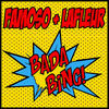 Thumbnail for the Famoso - Bada Bing link, provided by host site
