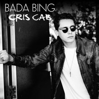 Thumbnail for the Cris Cab - Bada Bing link, provided by host site