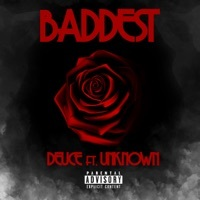 Thumbnail for the Deuce - Baddest link, provided by host site