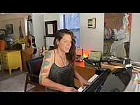Thumbnail for the Beth Hart - Baddest Blues link, provided by host site