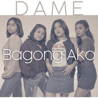 Thumbnail for the Dame - Bagong Ako link, provided by host site