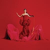 Thumbnail for the Selena Gomez - Baila Conmigo link, provided by host site