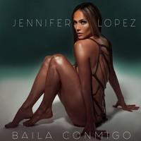 Thumbnail for the Jennifer Lopez - Baila Conmigo link, provided by host site