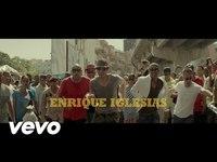Thumbnail for the Enrique Iglesias - Bailando Enrique Iglesias Portuguese Version link, provided by host site