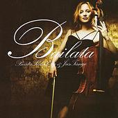 Thumbnail for the Beata Söderberg - Bailata link, provided by host site