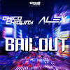 Thumbnail for the Chico Chiquita - Bailout link, provided by host site