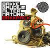 Thumbnail for the Bakke - BakkPack link, provided by host site