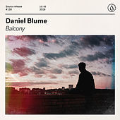 Thumbnail for the Daniel Blume - Balcony link, provided by host site