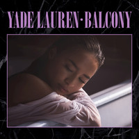 Thumbnail for the Yade Lauren - Balcony link, provided by host site