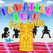 Thumbnail for the Gloria Lynne - Bali Ha'i link, provided by host site