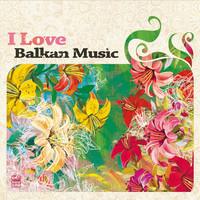 Thumbnail for the Mahala Rai Banda - Balkan Reggae - Jstar Remix link, provided by host site