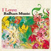 Thumbnail for the Mahala Rai Banda - Balkan Reggae (Jstar Remix) link, provided by host site