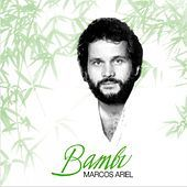 Thumbnail for the Marcos Ariel - Bambu link, provided by host site