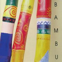 Thumbnail for the Bambu - Bambu link, provided by host site