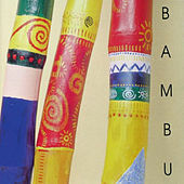 Image of Bambu linking to their artist page due to link from them being at the top of the main table on this page