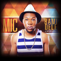 Thumbnail for the Mic - Bamidele link, provided by host site