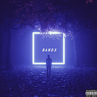 Thumbnail for the Layz - BANDS link, provided by host site