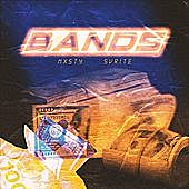 Thumbnail for the NXSTY - Bands link, provided by host site