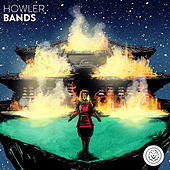 Thumbnail for the Howler - Bands link, provided by host site