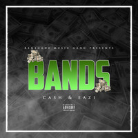 Thumbnail for the Cash - Bands link, provided by host site