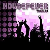 Thumbnail for the Basti Lourenz - Bang (DJ Jeroenski Remix) link, provided by host site