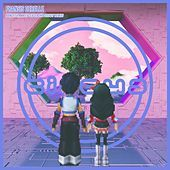 Thumbnail for the Fransis Derelle - Bang (Hopsteady Remix) link, provided by host site