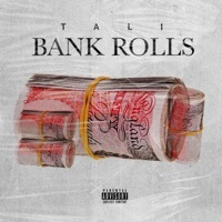 Thumbnail for the Tali - Bank Rolls link, provided by host site