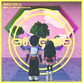 Thumbnail for the Fransis Derelle - Bankroll (CRaymak & AWAL CRAYWAL Mix) link, provided by host site