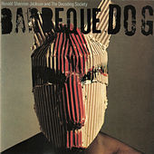 Thumbnail for the Ronald Shannon Jackson - Barbeque Dog link, provided by host site